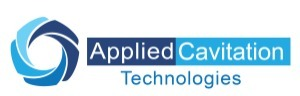 Logo APPLIED CAVITATION TECHNOLOGIES LTD  ( ACT)