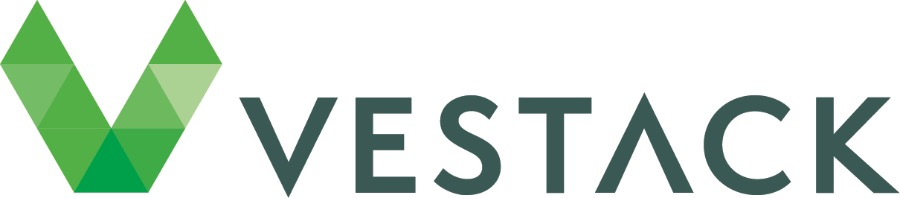 Logo Vestack