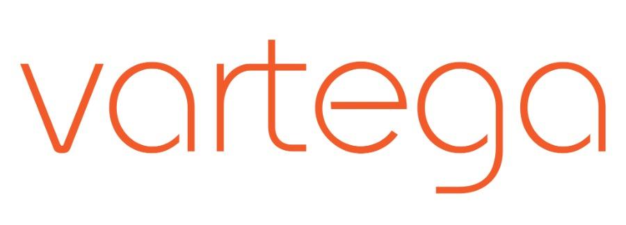 Logo Vartega