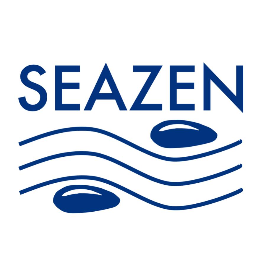 Logo seaZen