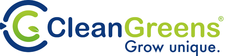 Logo CleanGreens Solutions SA (formerly CombaGroup SA)