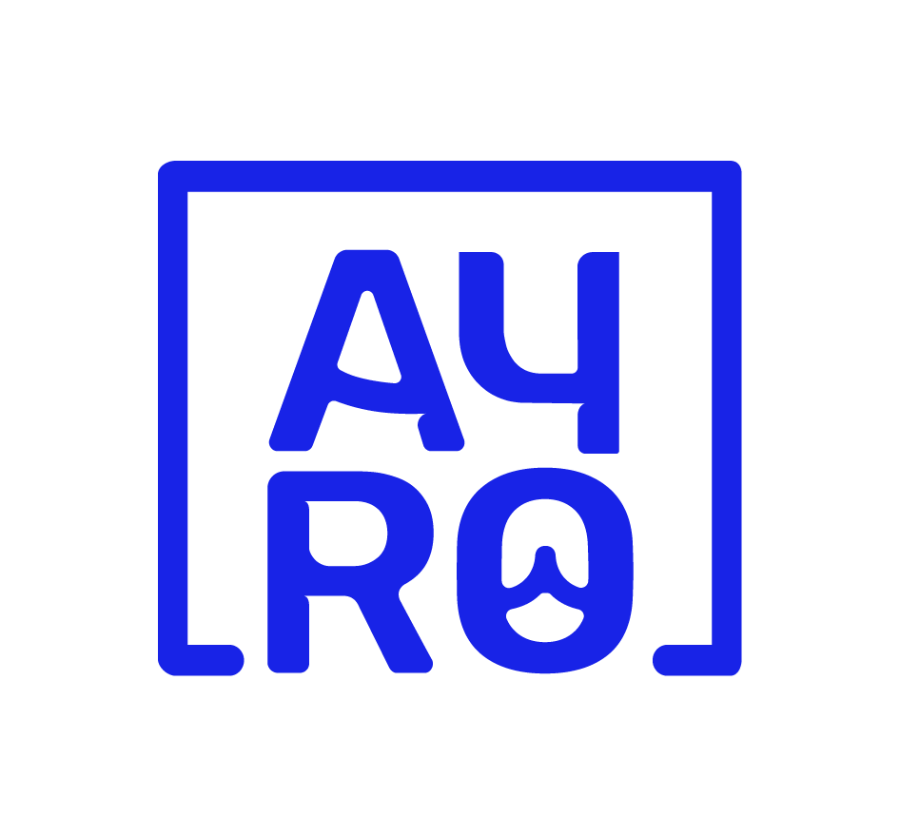 Logo AYRO