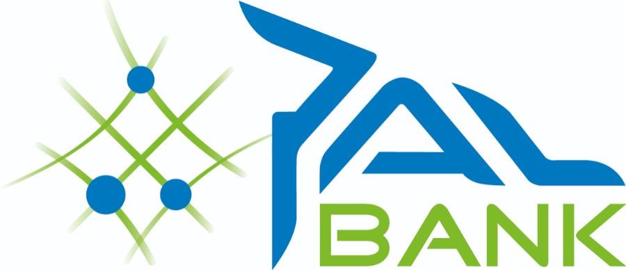 Logo PFM SOLUTIONS / PALBANK