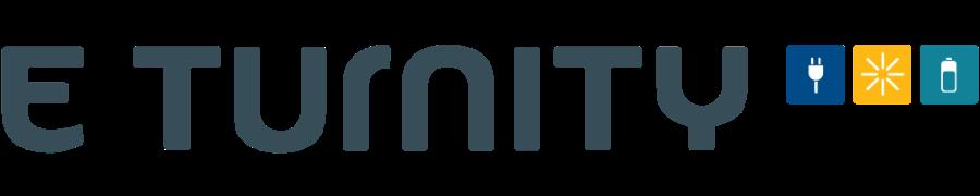 Logo Eturnity