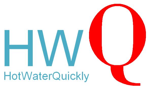Logo HWQ concept