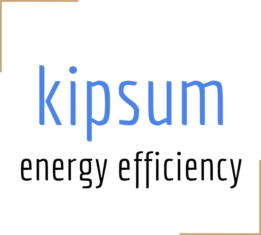 Logo Kipsum