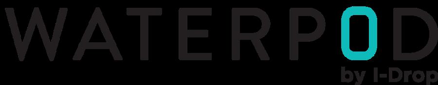 Logo Waterpod