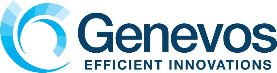 Logo Genevos