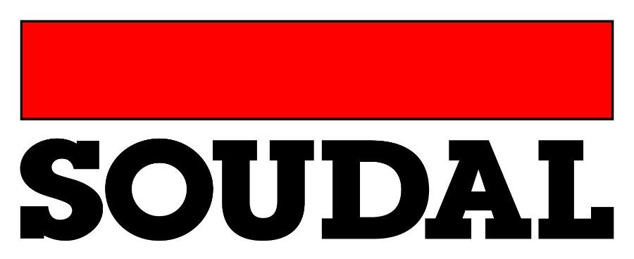 Logo Soudal NV