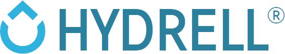 Logo Hydrell