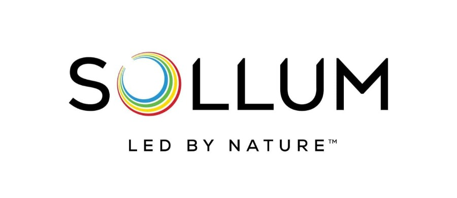 Logo Sollum Technologies