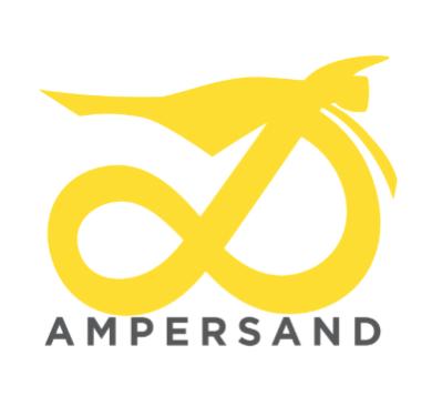 Logo Ampersand