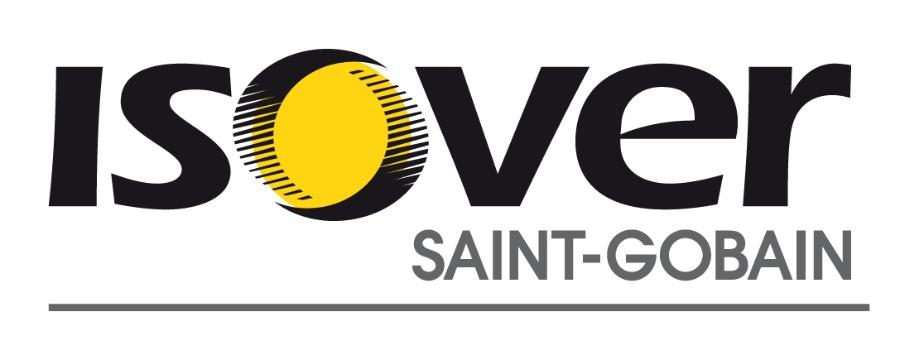 Logo ISOVER France
