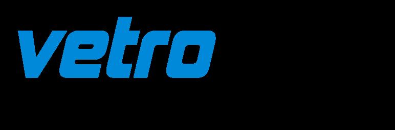 Logo Vetrotech Saint-Gobain International AG
