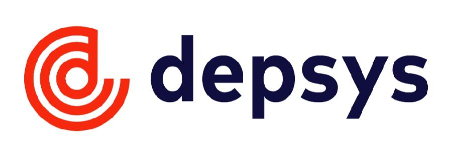 Logo Depsys