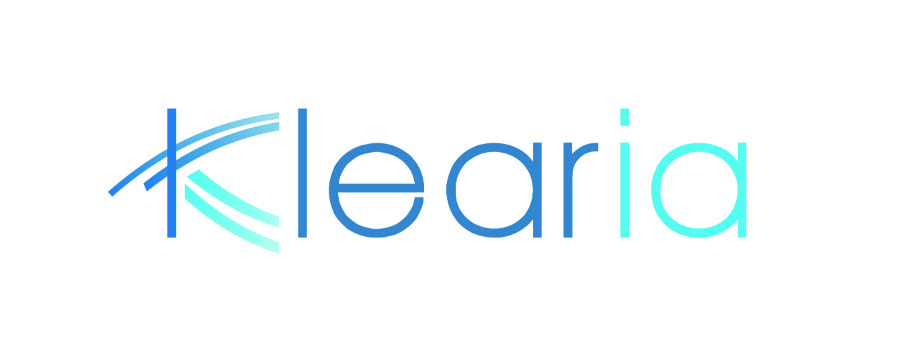 Logo KLEARIA
