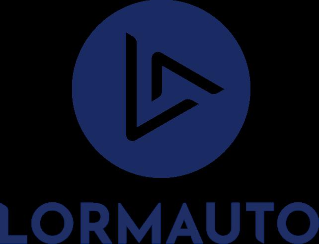 Logo Lormauto