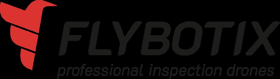 Logo Flybotix