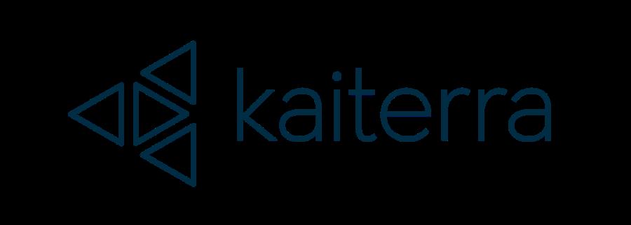 Logo Kaiterra