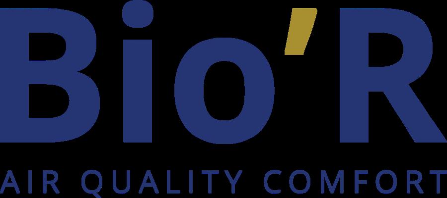 Logo bio-r.com