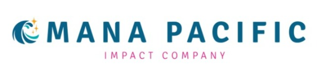 Logo Mana Pacific Inc