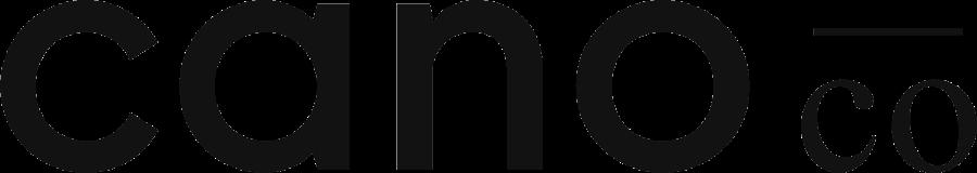 Logo Cano Company