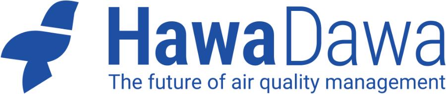 Logo Hawa Dawa GmbH