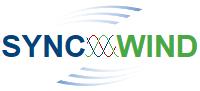 Logo SyncWind Power Limited