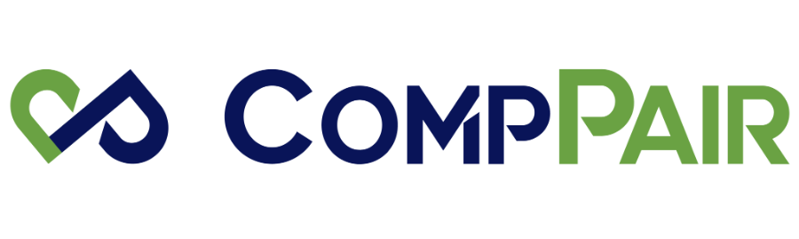 Logo CompPair Technologies Ltd.