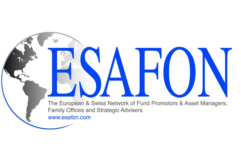 ESAFON - GLOBAL IMPACT INVESTMENT