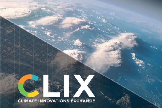 CLIX 2019