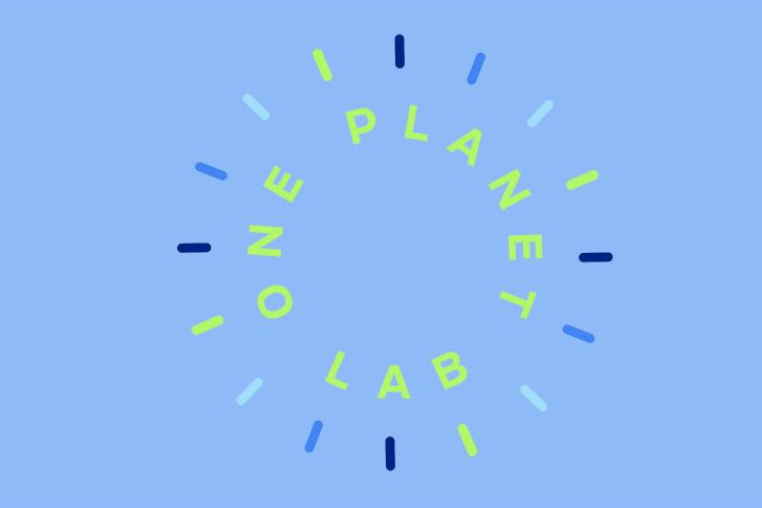 One Planet Lab