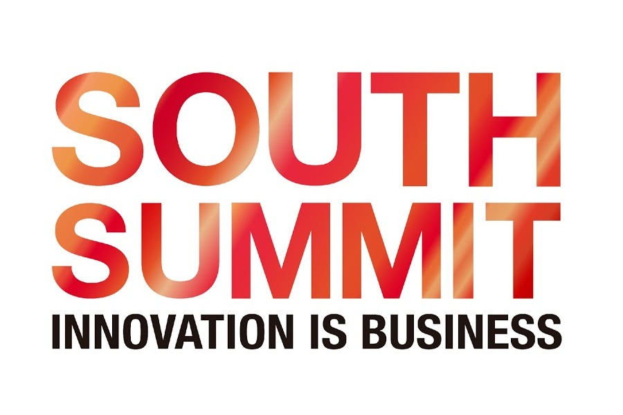 South Summit Madrid 2019