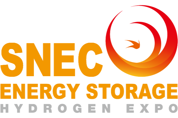 2019 Int'l Energy Storage and Hydrogen & Fuel Cell Conference and Exhibition