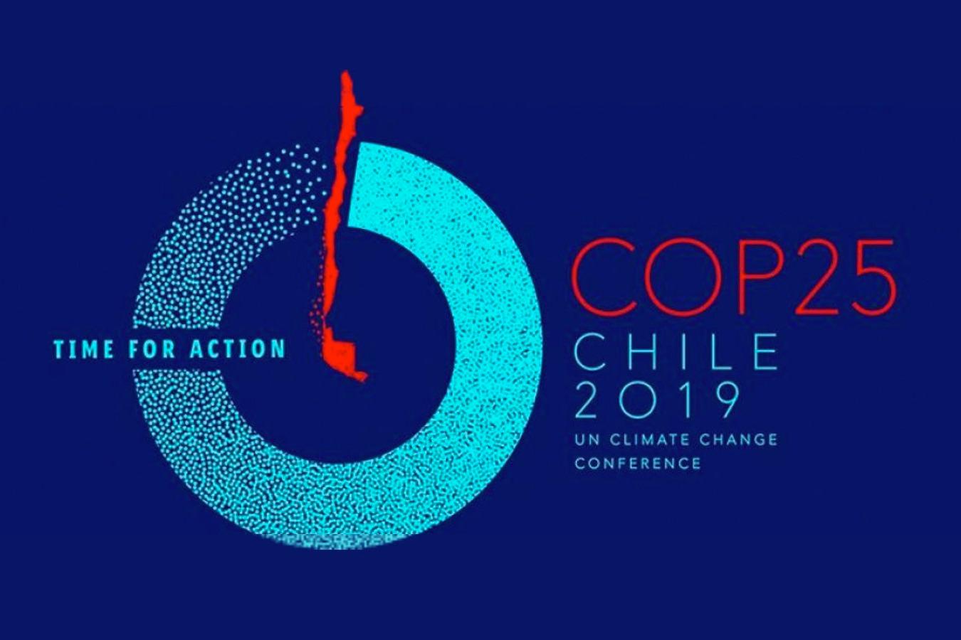 UNFCCC COP 25