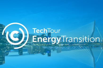 Tech Tour Energy Transition 2019