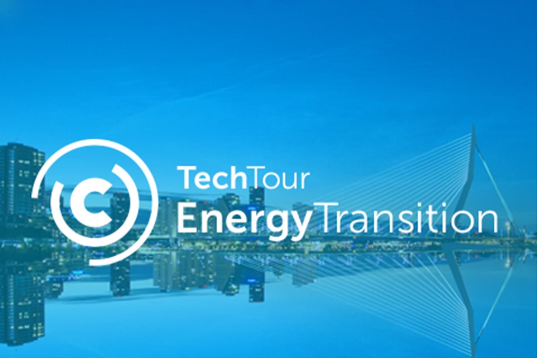 Tech Tour Energy Transition 2019