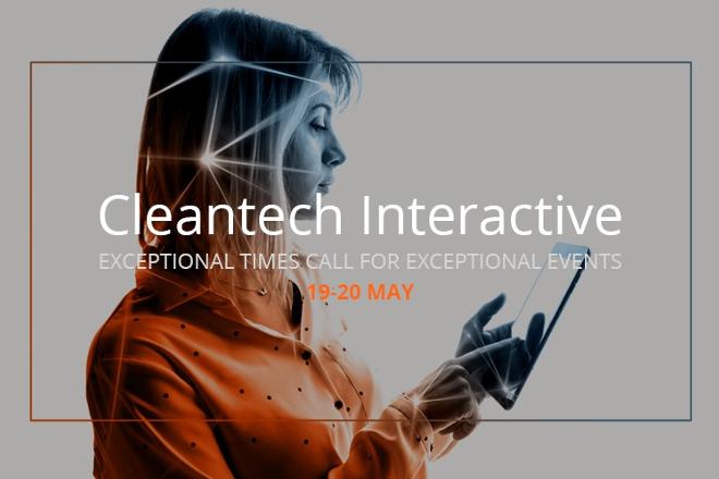 Cleantech Interactive