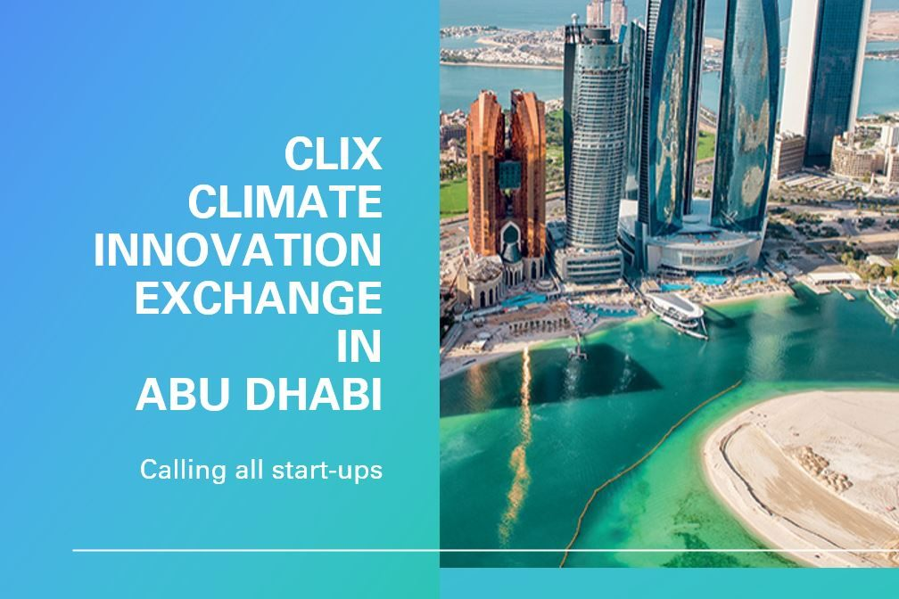 CLIX 2021 : Submit Your Solution