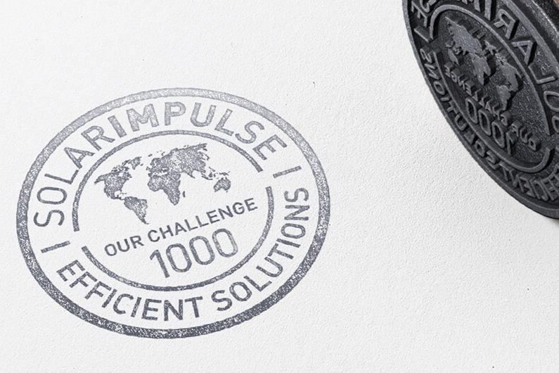 Webinar: Get your Efficient Solutions Label now!