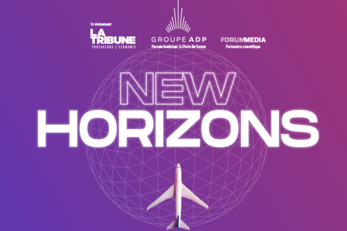 Paris Air Forum 2020