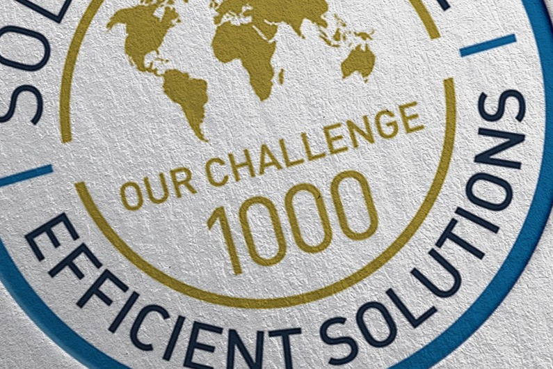 Efficient Solutions Label : Tips to Apply - Tough questions and Right answers