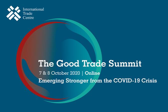 The Good Trade Summit 2020