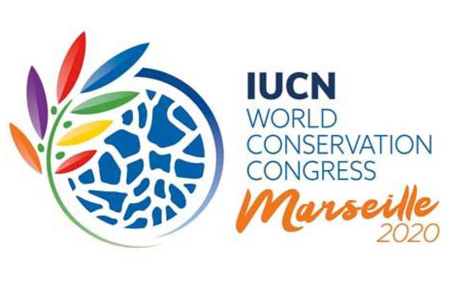 UCN World Conservation Congress 2021