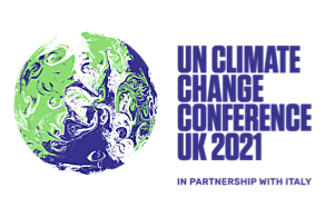 2021 United Nations Climate Change Conference (COP26)