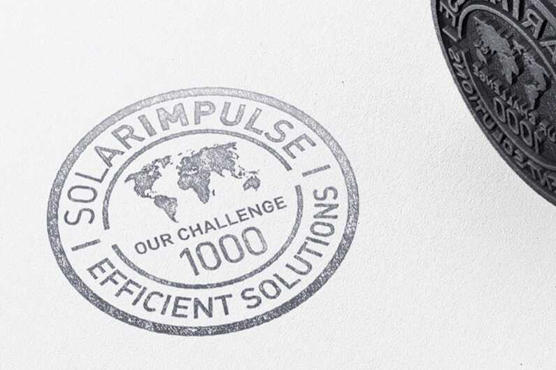 Efficient Solutions Label : Benefits, Eligibility and Evaluation process