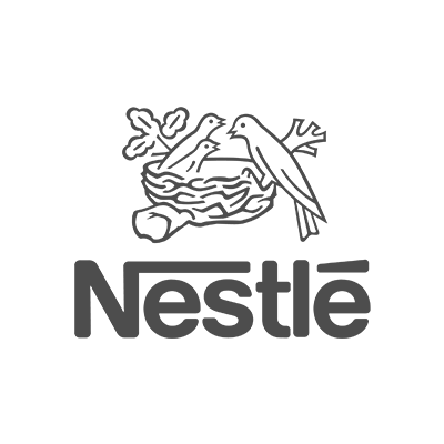 Nestlé - Enhancing quality of life and contributing to a healthier future
