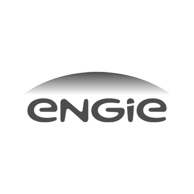 ENGIE - World Energy Actor