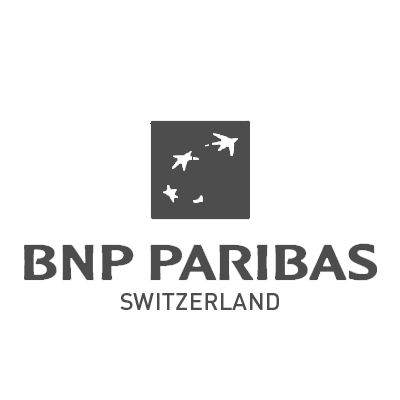 BNP Paribas Switzerland - The bank for a changing world