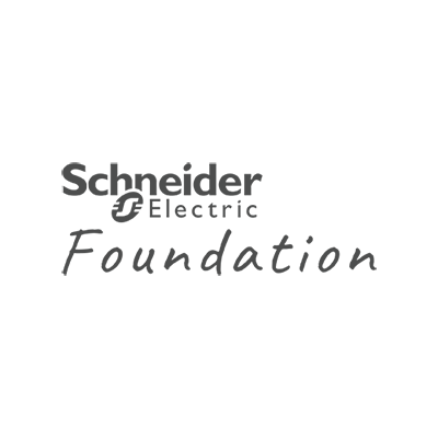 Schneider Electric Foundation
